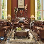 Desain Sofa Tamu Klasik Jati Ukir Jepara Jumbo Versailles, Sofa ruang tamu mewah dan luas, sofa rang tamu super mewah, sofa tamu mewah minimalis, sofa ruang tamu kecil mewah, sofa ruang tamu mewah klasik, model sofa tamu klasik modern, harga sofa tamu klasik, sofa tamu kati klasik, sofa tamu jepara terbaru, sofa tamu mewah, sofa tamu mewah ukiran, sofa ruang tamu mewah, kursi sofa tamu mewah, sofa tamu minimalis mewah, set sofa tamu mewah klasik, jual sofa tamu koyu jati, sofa ruang tamu mewah minimalis, sofa mewah minimalis terbaru, sofa tamu mewah modern, desain sofa ruang tamu klasik mewah, model sofa tamu jati jepara, jual furniture jepara, toko furniture jepara, royal furniture