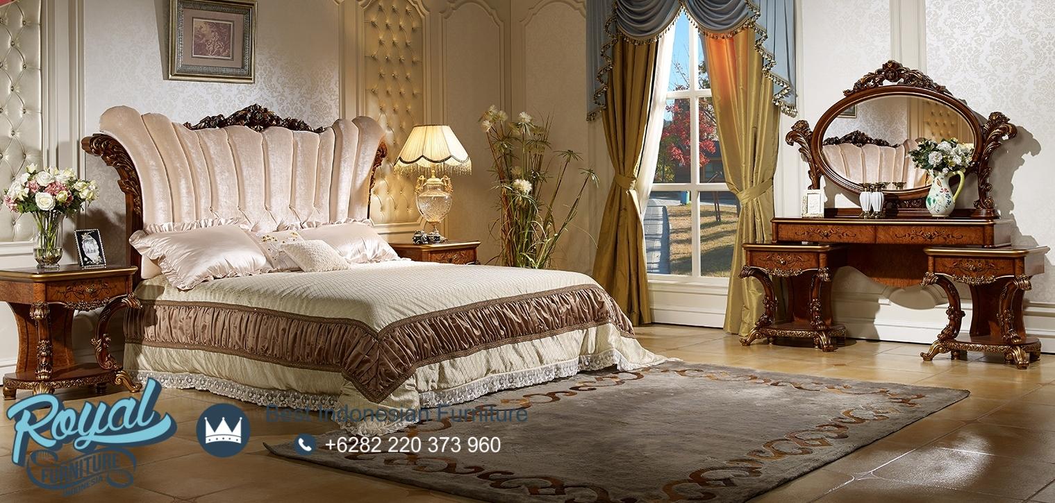 Interior Kamar Tidur Kayu Jati Ukir Jepara Klasik Maroco, kamar mewah klasik elegan, kamar tidur mewah modern, kamar tidur mewah remaja, tempat tidur minimalism, glamor kamar tidur mewah, kamar tidur mewah dan luas, kamar meeah klasik modern, kamar mewah elegan, tempat tidur modern, set kamar tidur jati minimalis, kamar mewah klasik elegan, tempat tidur mewah jepara, set tempat tidur mewah, tempat tidur mewah warna putih, tempat tidur kayu jati, tempat tidur jepara terbaru, dipan jati jepara, desain kamar tidur klasik mewah, tempat tidur ukir jepara, dekorasi kamar tidur klasik, set kamar tidur klasik ukiran jepara, tempat tidur kayu jat mewah, ranjang kayu jati klasik, jual kamar tidur pengantin, gambar model temat tidur kayu jati, royal furniture