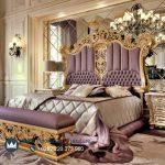 Set Kamar Tidur Mewah Klasik Spalnya Italian, kamar mewah klasik elegan, kamar tidur mewah modern, kamar tidur mewah remaja, tempat tidur minimalis, glamor kamar tidur mewah, kamar tidur mewah dan luas, kamar meeah klasik modern, kamar mewah elegan, tempat tidur modern, set kamar tidur jati minimalis, kamar mewah klasik elegan, tempat tidur mewah jepara, set tempat tidur mewah, tempat tidur mewah warna putih, tempat tidur kayu jati, tempat tidur jepara terbaru, dipan jati jepara, desain kamar tidur klasik mewah, tempat tidur ukir jepara, dekorasi kamar tidur klasik, set kamar tidur klasik ukiran jepara, tempat tidur kayu jat mewah, ranjang kayu jati klasik, jual kamar tidur pengantin, gambar model temat tidur kayu jati, royal furniture