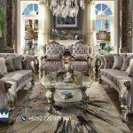 Sofa Ruang Tamu Luas Dan Mewah Royal Versailles, Sofa ruang tamu mewah dan luas, sofa rang tamu super mewah, sofa tamu mewah minimalis, sofa ruang tamu kecil mewah, sofa ruang tamu mewah klasik, model sofa tamu klasik modern, harga sofa tamu klasik, sofa tamu kati klasik, sofa tamu jepara terbaru, sofa tamu mewah, sofa tamu mewah ukiran, sofa ruang tamu mewah, kursi sofa tamu mewah, sofa tamu minimalis mewah, set sofa tamu mewah klasik, jual sofa tamu koyu jati, sofa ruang tamu mewah minimalis, sofa mewah minimalis terbaru, sofa tamu mewah modern, desain sofa ruang tamu klasik mewah, model sofa tamu jati jepara, jual furniture jepara, toko furniture jepara, royal furniture