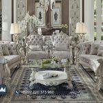 Sofa Ruang Tamu Mewah Modern Putih Versailles, Sofa klasik minimalis, sofa klasik modern, sofa klasik mewah, harga sofa klasik, harca sofa klasik mewah, kursi tamu klasik Jawa, model sofa tamu klasik modern, harga sofa tamu klasik, sofa tamu kati klasik, sofa tamu jepara terbaru, sofa tamu mewah, sofa tamu mewah ukiran, sofa ruang tamu mewah, kursi sofa tamu mewah, sofa tamu minimalis mewah, set sofa tamu mewah klasik, jual sofa tamu koyu jati, sofa ruang tamu mewah minimalis, sofa mewah minimalis terbaru, sofa tamu mewah modern, desain sofa ruang tamu klasik mewah, model sofa tamu jati jepara, jual furniture jepara, toko furniture jepara, royal furniture