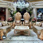 Sofa Tamu Mewah Klasik Royale, Sofa ruang tamu mewah dan luas, sofa rang tamu super mewah, sofa tamu mewah minimalis, sofa ruang tamu kecil mewah, sofa ruang tamu mewah klasik, model sofa tamu klasik modern, harga sofa tamu klasik, sofa tamu kati klasik, sofa tamu jepara terbaru, sofa tamu mewah, sofa tamu mewah ukiran, sofa ruang tamu mewah, kursi sofa tamu mewah, sofa tamu minimalis mewah, set sofa tamu mewah klasik, jual sofa tamu koyu jati, sofa ruang tamu mewah minimalis, sofa mewah minimalis terbaru, sofa tamu mewah modern, desain sofa ruang tamu klasik mewah, model sofa tamu jati jepara, jual furniture jepara, toko furniture jepara, royal furniture