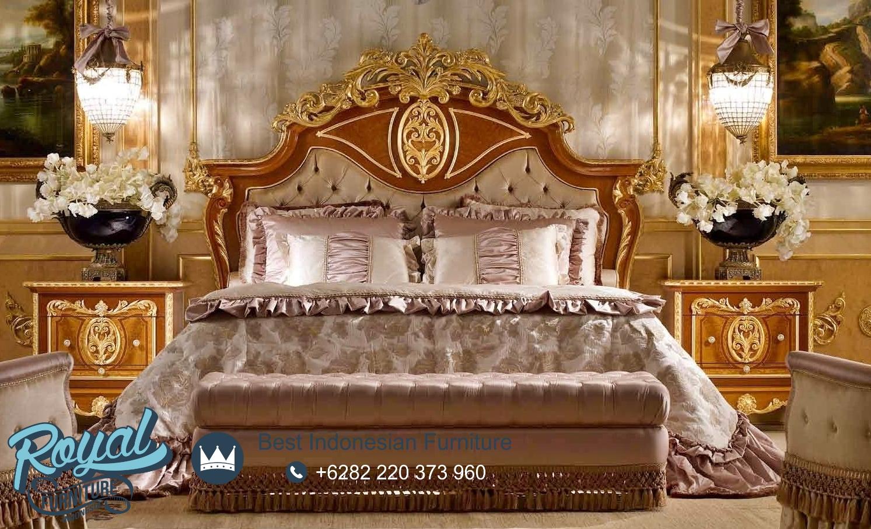 Tempat Tidur Klasik Jati Ukir Crowned, kamar mewah klasik elegan, kamar tidur mewah modern, kamar tidur mewah remaja, tempat tidur minimalism, glamor kamar tidur mewah, kamar tidur mewah dan luas, kamar meeah klasik modern, kamar mewah elegan, tempat tidur modern, set kamar tidur jati minimalis, kamar mewah klasik elegan, tempat tidur mewah jepara, set tempat tidur mewah, tempat tidur mewah warna putih, tempat tidur kayu jati, tempat tidur jepara terbaru, dipan jati jepara, desain kamar tidur klasik mewah, tempat tidur ukir jepara, dekorasi kamar tidur klasik, set kamar tidur klasik ukiran jepara, tempat tidur kayu jat mewah, ranjang kayu jati klasik, jual kamar tidur pengantin, gambar model temat tidur kayu jati, royal furniture