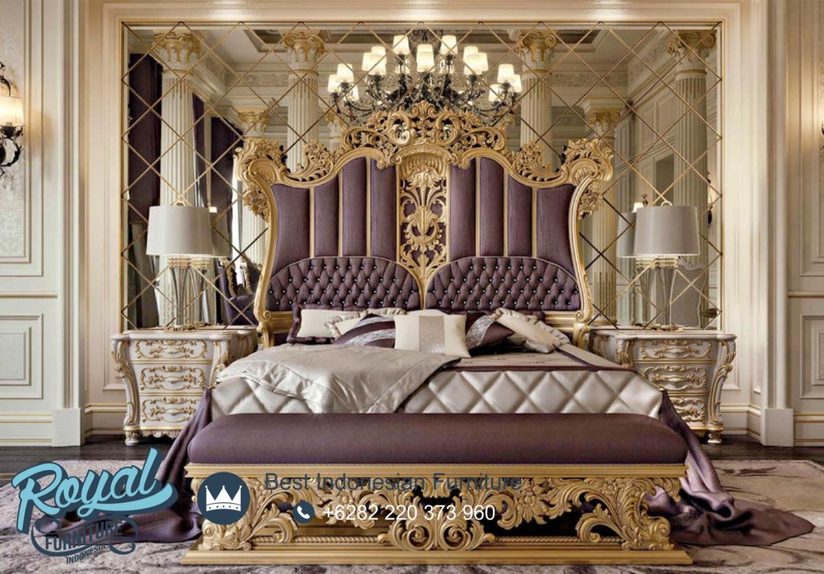 Tempat Tidur Mewah Klasik Spalnya Italian, kamar mewah klasik elegan, kamar tidur mewah modern, kamar tidur mewah remaja, tempat tidur minimalis, glamor kamar tidur mewah, kamar tidur mewah dan luas, kamar meeah klasik modern, kamar mewah elegan, tempat tidur modern, set kamar tidur jati minimalis, kamar mewah klasik elegan, tempat tidur mewah jepara, set tempat tidur mewah, tempat tidur mewah warna putih, tempat tidur kayu jati, tempat tidur jepara terbaru, dipan jati jepara, desain kamar tidur klasik mewah, tempat tidur ukir jepara, dekorasi kamar tidur klasik, set kamar tidur klasik ukiran jepara, tempat tidur kayu jati mewah, ranjang kayu jati klasik, jual kamar tidur pengantin, gambar model temat tidur kayu jati, royal furniture