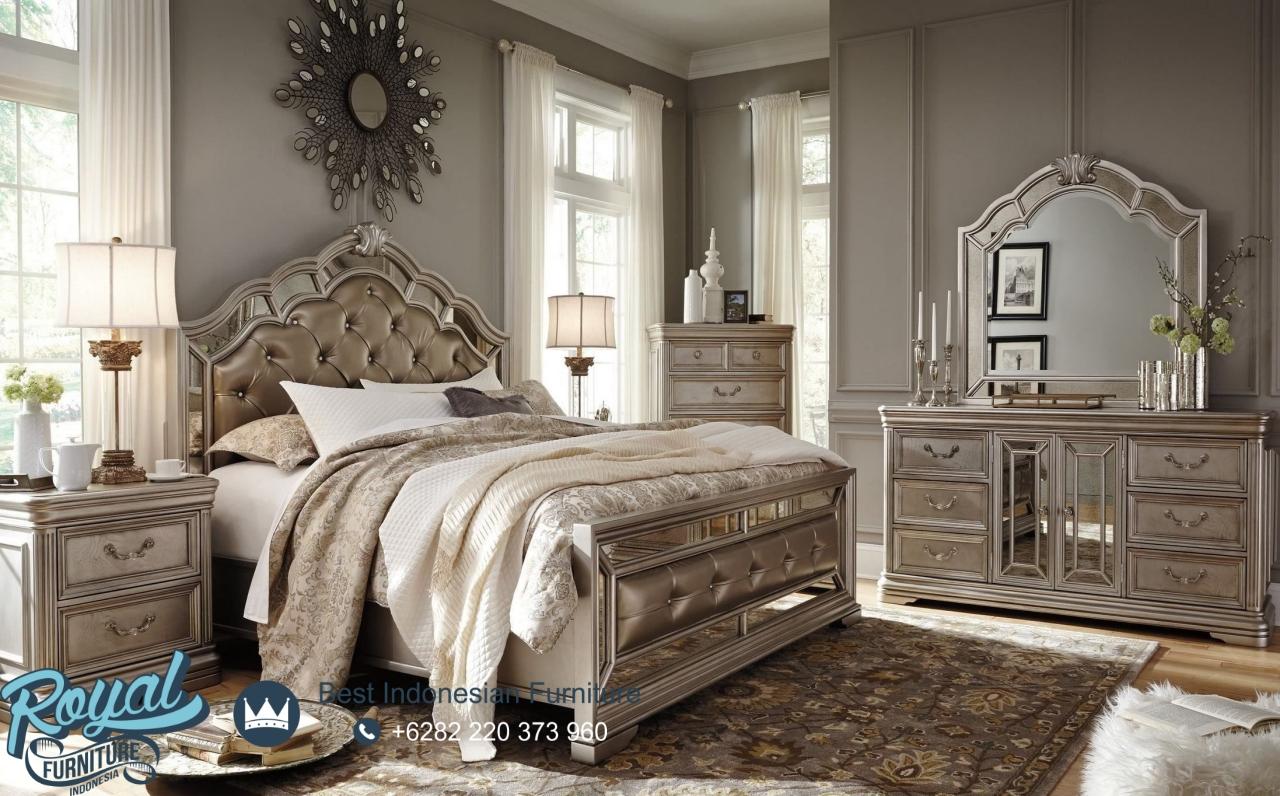Bedroom Tempat Tidur Minimalis Modern Glass, kamar mewah klasik, tempat tidur mewah ukir jepara, tempat tidur mewah minimalis, tempat tidur mewah kayu jati, tempat tidur kayu mewah, kamar mewah modern, set tempat tidur mewah, desain kamar mewah elegan, gambar kamar tidur mewah dan luas, glamor kamar tidur mewah, tempat tidur mewah warna putih, tempat tidur minimalis modern, kamar tidur utama, jual tempat tidur mewah jepara, desain interior kamar tidur klasik, dipan jati, interior kamar tidur mewah klasik, tempat tidur jati klasik, tempat tidur jati ukir, tempat tidur jati mewah, model kamar set pengantin terbaru, kamar set jepara model terbaru, kamar set minimalis putih duco, kamar set modern terbaru, set kamar jati mewah, royal furniture jepara