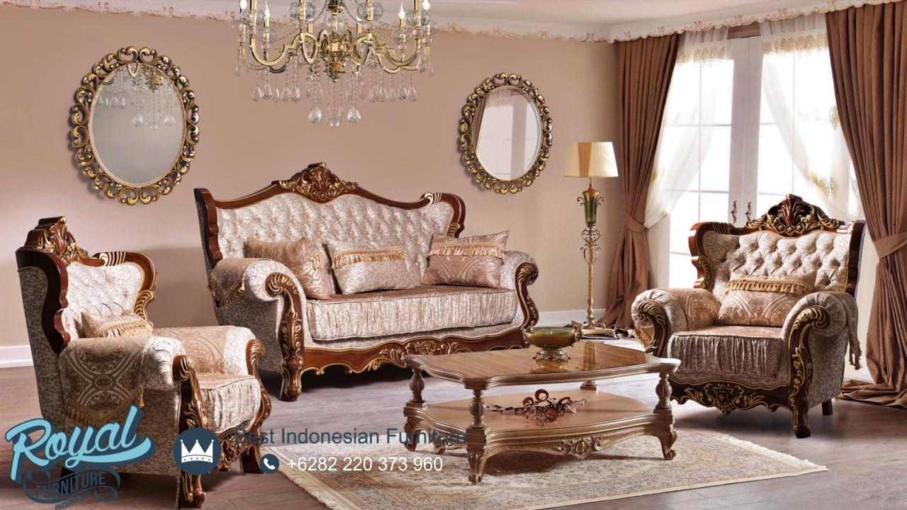 Kursi Tamu Jati Klasik Jepara Valensia, harga sofa tamu klasik ukir jepara, sofa jati ukiran jepara, sofa tamu mewah terbaru, sofa mewah kulit asli, sofa mewah terbaru, model sofa mewah dan elegan, sofa mewah minimalis terbaru, kursi tamu mewah kualitas terbaik, sofa mewah klasik, sofa tamu mewah ukiran, sofa ruang tamu mewah dan luas, sofa ruang tamu mewah modern, kursi sofa tamu mewah, sofa tamu minimalis mewah, set sofa tamu mewah klasik, kursi tamu klasik minimalis, kursi klasik jawa, sofa klasik mewah, kursi kayu klasik modern, sofa klasik modern, sofa klasik minimalis, model sofa klasik modern, gambar sofa tamu jati klasik jepara, jual sofa jati klasik ukiran jepara, desain sofa ruang tamu klasik eropa, toko mebel jepara, royal furniture indonesia