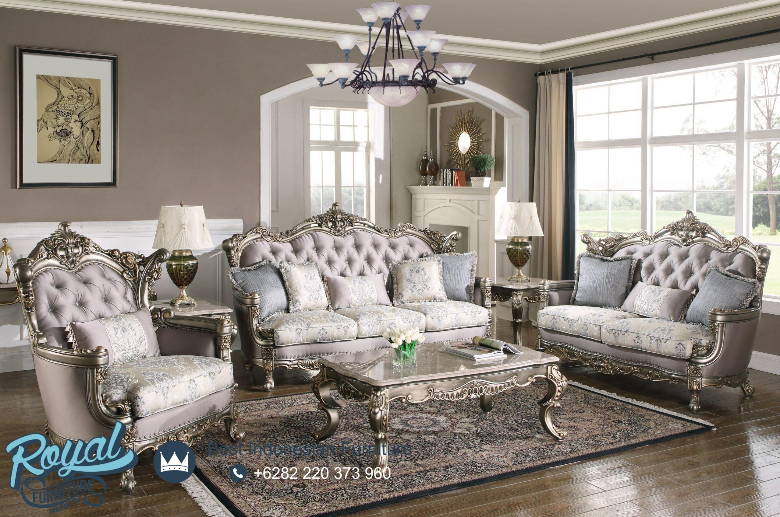 Sofa Tamu Mewah Champagne, harga sofa tamu klasik ukir jepara, sofa jati ukiran jepara, sofa tamu mewah terbaru, sofa mewah kulit asli, sofa mewah terbaru, model sofa mewah dan elegan, sofa mewah minimalis terbaru, kursi tamu mewah kualitas terbaik, sofa mewah klasik, sofa tamu mewah ukiran, sofa ruang tamu mewah dan luas, sofa ruang tamu mewah modern, kursi sofa tamu mewah, sofa tamu minimalis mewah, set sofa tamu mewah klasik, kursi tamu klasik minimalis, kursi klasik jawa, sofa klasik mewah, kursi kayu klasik modern, sofa klasik modern, sofa klasik minimalis, model sofa klasik modern, gambar sofa tamu jati klasik jepara, jual sofa jati klasik ukiran jepara, desain sofa ruang tamu klasik eropa, toko mebel jepara, royal furniture indonesia