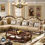 Sofa Ruang Keluarga Kayu Jati Ukir Klasik Eropa, Sofa Tamu Klasik Modern, Sofa Ruang Tamu, Sofa Mewah Minimalis, Sofa Klasik Modern, Sofa Klasik Minimalis, Model Sofa Klasik Modern, Harga Sofa Klasik, Jual Sofa Ruang Keluarga Klasik, Desain Sofa Ruang Keluarga Klasik, Sofa Ruang Tamu Klasik Modern, Sofa Ruang Tv Minimalis, Sofa Ruang Tv Leter L Klasik, Sofa Mewah Terbaru, Sofa Mewah Minimalis, Sofa Mewah Minimalis Terbaru, Model Sofa Mewah Dan Elegan, Sofa Tamu Mewah Terbaru, Sofa Ruang Tamu Modern, Sofa Leter L Jati Minimalis, Sofa Sudut Ruang Keluarga, Sofa Ruang Keluarga Leter L Ukir Klasik, Sofa Ruang Keluarga Mewah Modern, Model Sofa Ruang Keluarga Klasik Terbaru, Mebel Jepara, Toko Furniture Jepara, Jepara Furniture, Pusat Mebel Jepara, Royal Furniture Indonesia