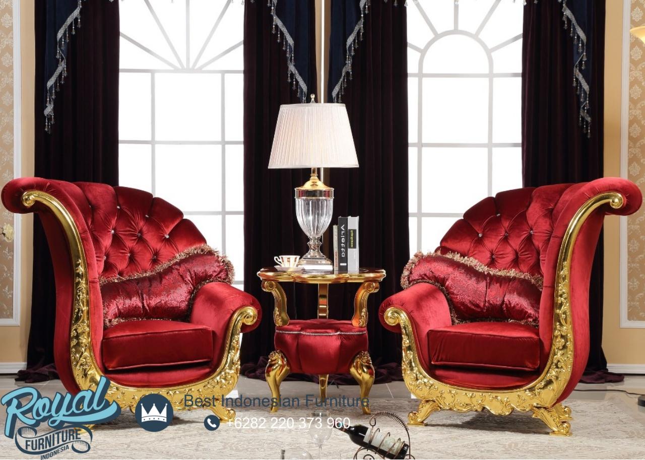 Set Sofa Teras Klasik Mewah Gold Arabian, Sofa Teras Klasik Mewah Gold Arabian, Kursi Teras, Sofa Teras Kamar Tidur, Model Sofa Teras Loby Ruang Tamu, Kursi Teras Kayu Jati, Model Kursi Teras Terbaru, Kursi Teras Unik, Kursi Teras Jepara, Kursi Teras Minimalis, Sofa Teras Klasik, Kursi Teras Kayu Ukir Terbaru, Kursi Teras Informa, Sofa Teras Modern, Kursi Teras Kayu Jati Jepara, Sofa Teras Ukir Jepara, Jual Sofa Teras Ruang Tamu, Kursi Teras Ruang Tamu Mewah, Harga Sofa Teras Ruang Tamu, Sofa Teras Classic, Kursi Sofa Teras Unik, Mebel Jepara, Furniture Jepara, Royal Furniture Indonesia