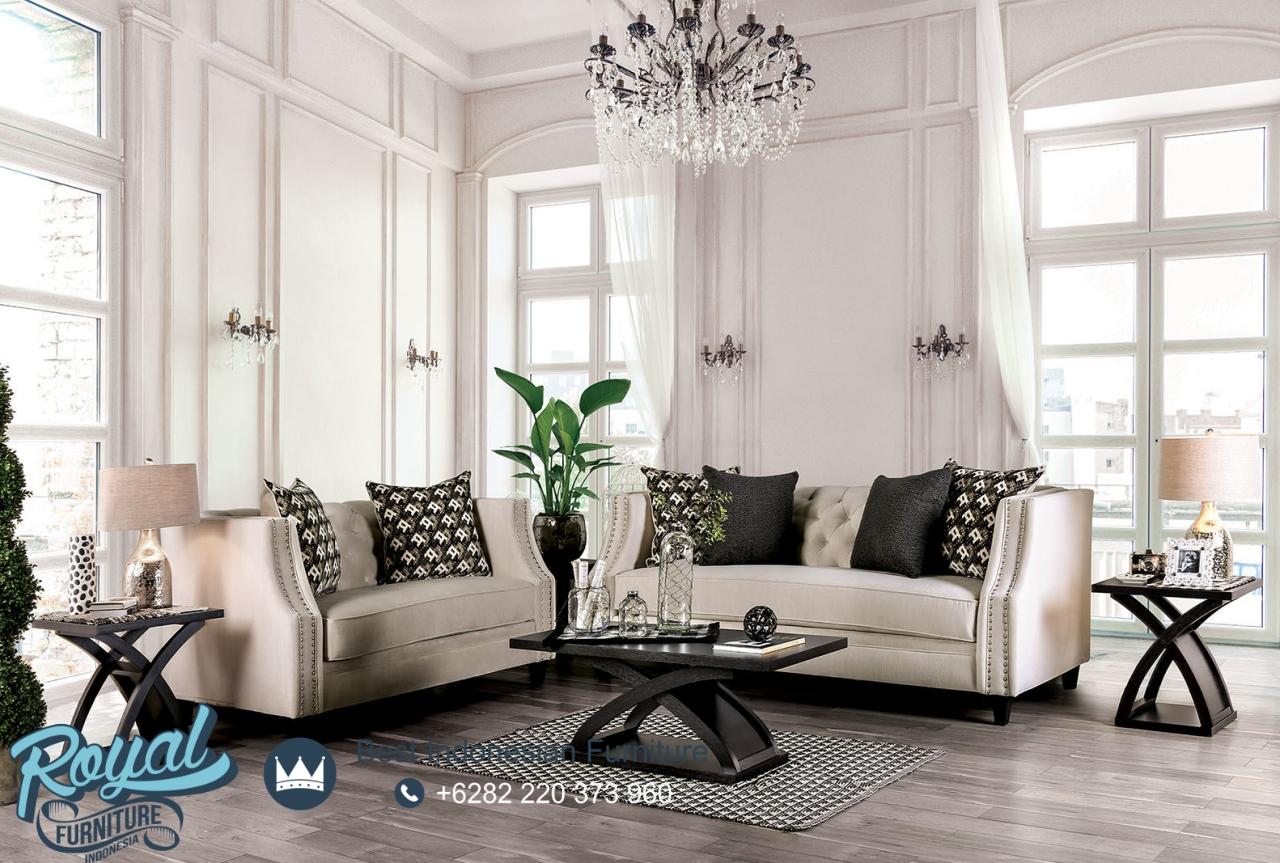 Sofa Tamu Jati Minimalis Terbaru Elegant, Living Room Minimalis, Living Room Classic, Living Room Luxury Modern, Kursi Tamu kayu Minimalis, Sofa Jati Minimalis, Kursi Tamu Minimalis Ruang Tamu Kecil, Sofa Jati Minimalis Klasik, Model Kursi Ruang Tamu Terbaru, Kursi Tamu Sofa, Sofa Ruang Tamu Minimalis Mewah, Sofa Tamu Mewah, Sofa Tamu Modern, Sofa Tamu Jepara Terbaru, Kursi Tamu jati Minimalis Terbaru, Model Kursi Kayu Jati Minimalis 2021, Set Sofa Tamu Minimalis Elegan, Gambar Sofa Ruang Tamu Kayu Jepara, Harga Kursi Tamu Jati Jepara, Desain Sofa Ruang Tamu Minimalis, Kursi Sofa Jati Mewah, Toko Mebel Jepara, Toko Furniture Jepara, Royal Furniture Indonesia