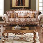 Set Kursi Sofa Tamu Jepara Gold Classic Terbaru, Sofa Tamu Mewah Ukir Klasik Jepara Gold Duco, sofa tamu mewah, sofa tamu klasik, sofa ruang tamu mewah terbaru, kursi tamu mewah, kursi tamu klasik, set sofa tamu jepara, set sofa tamu mewah, set ruang tamu klasik, jual sofa tamu jati jepara, sofa tamu jati ukir klasik, harga sofa tamu jepara terbaru, model sofa tamu klasik, desain gambar sofa tamu mewah klasik, sofa tamu minimalis terbaru, sofa tamu modern mewah, furniture sofa ruang tamu ukiran jepara, furniture jepara, mebel jepara