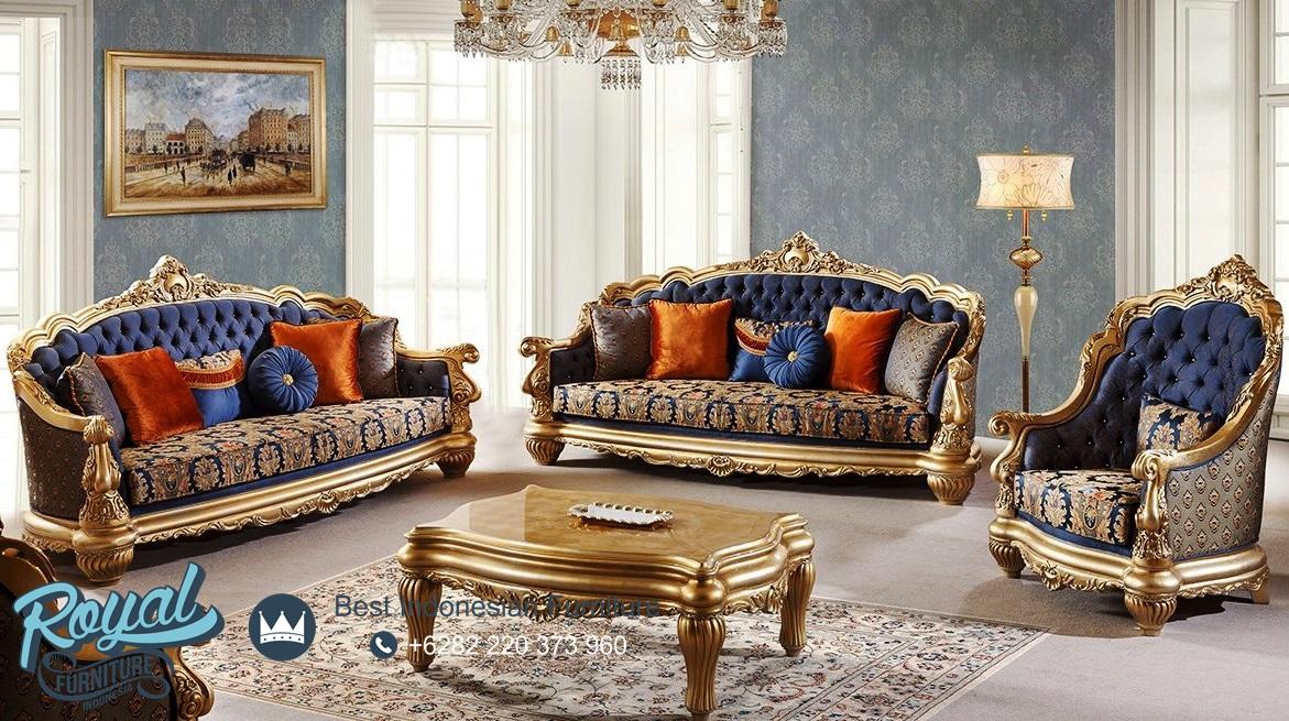 Set Sofa Tamu Mewah Terbaru Fasil Klasik Jepara, Sofa Tamu Klasik Gold, sofa tamu terbaru 2019, sofa tamu jepara terbaru, Set Kursi Sofa Ruang Tamu Mewah Jepara Terbaru, sofa tamu mewah putih duco, kursi tamu mewah, kursi tamu ukir jati jepara, Sofa Tamu Mewah Ukir Klasik Jepara Gold Duco, sofa tamu mewah, sofa tamu klasik, sofa ruang tamu mewah terbaru, kursi tamu mewah, kursi tamu klasik, set sofa tamu jepara, set sofa tamu mewah, set ruang tamu klasik, jual sofa tamu jati jepara, sofa tamu jati ukir klasik, harga sofa tamu jepara terbaru, model sofa tamu klasik, desain gambar sofa tamu mewah klasik, sofa tamu minimalis terbaru, sofa tamu modern mewah, furniture sofa ruang tamu ukiran jepara, furniture jepara, mebel jepara,Royal Furniture