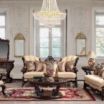 Sofa Tamu Klasik Jati Jepara Wood Living Room, Sofa tamu Mewah, Sofa Tamu Klasik, Furniture Sofa Tamu, Gambar Sofa Tamu, Kursi Sofa Tamu Mewah, Kursi Sofa Tamu Minimalis, Set Sofa Tamu Mewah, Sofa Kursi Tamu Jepara, Sofa Mewah Ruang Tamu, Sofa Ruang Tamu Elegan, Sofa Ruang Tamu Jati, Sofa Ruang Tamu Jepara, Sofa Ruang Tamu Mewah, Sofa Tamu Jati, Sofa Tamu Jati Jepara, Sofa Tamu Jati Minimalis, Sofa Tamu Jepara, Sofa Tamu Klasik, Sofa Tamu L Minimalis, Sofa Tamu Mewah, Sofa Tamu Mewah Klasik, Sofa Tamu Minimalis, Sofa Tamu Minimalis Jati, Sofa Tamu Minimalis Mewah, Sofa Tamu Minimalis Modern, Sofa Tamu Minimalis Murah, Sofa Tamu Minimalis Terbaru, Sofa Tamu Modern, Sofa Tamu Murah, Sofa Tamu Set Minimalis, Sofa Tamu Sudut Minimalis, Sofa Tamu Ukir Mewah, Royal Furniture