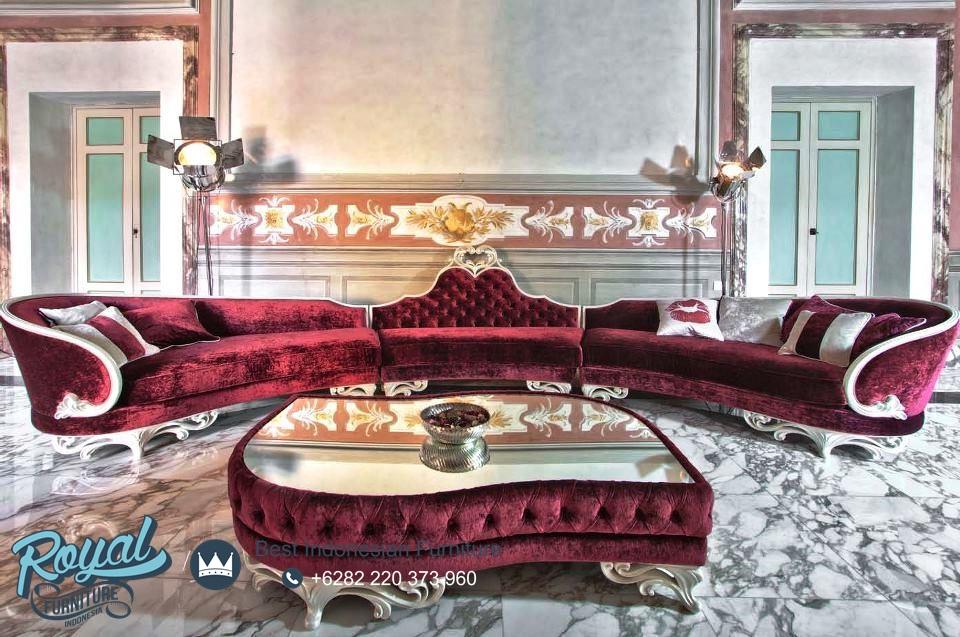 Sofa Tamu Ruang Tamu Keluarga Mewah Klasik Terbaru, Sofa Tamu Ruang keluarga Setengah Lingkaran, Sofa Ruang Keluarga Mewah, Sofa Ruang Nonton Tv, Sofa Ruang Keluarga Sudut, Sofa Ruang Keluarga Klasik, Sofa Ruang Keluarga Klasik Letter L, Sofa Tamu Mewah Elegan, Sofa Tamu Mewah, Set Sofa Ruang Tamu Klasik, Sofa Ruang Tamu Klasik Terbaru, Sofa Tamu Terbaru 2019, Sofa Tamu Jepara Terbaru, Set Kursi Sofa Ruang Tamu Mewah Jepara Terbaru, Sofa Tamu Mewah Putih Duco, Kursi Tamu Mewah, Kursi Tamu Ukir Jati Jepara, Sofa Tamu Mewah Ukir Klasik Jepara Gold Duco, Sofa Tamu Mewah, Sofa Tamu Klasik, Sofa Ruang Tamu Mewah Terbaru, Kursi Tamu Mewah, Kursi Tamu Klasik, Set Sofa Tamu Jepara, Set Sofa Tamu Mewah, Set Ruang Tamu Klasik, Jual Sofa Tamu Jati Jepara, Sofa Tamu Jati Ukir Klasik, Harga Sofa Tamu Jepara Terbaru, Model Sofa Tamu Klasik, Desain Gambar Sofa Tamu Mewah Klasik, Suplier Furniture jepara