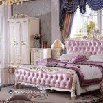 Model Kamar Tidur Modern Mewah Antico Putih Duco Terbaru, Kamar Tidur Mewah Pink, Furniture Kamar Tidur Klasik Jumbo, Tempat Tidur Klasik Ukiran Jepara, Set Kamar Tidur Mewah Terbaru, Set Kamar Tidur Klasik, Set Tempat Tidur Putih Duco, 1 Set Tempat Tidur Minimalis, Furniture Kamar Tidur Jepara, Kamar Tidur, Kamar Tidur 1 Set, Kamar Tidur Terbaru 2019, Kamar Tidur Mewah Terbaru, Kamar Tidur Elegan, Kamar Tidur Eropa, Kamar Tidur Jati, Kamar Tidur Modern, Kamar Tidur Terbaru Mewah, Kamar Tidur Pengantin, Kamar Tidur Jumbo, Kamar Tidur Set Gold Duco, Kamar Tidur Utama, Kamar Tidur Victorian, Mebel Jepara, Mebel Kamar Tidur Furniture Jepara, Set Kamar Tidur, Tempat Tidur, Tempat Tidur 1 Set, Tempat Tidur Ukiran Jepara, Tempat Tidur Utama, Tempat Tidur Elegan, Set Tempat Tidur Klasik Eropa, Set Tempat Tidur Mewah, Tempat Tidur Jati Minimalis, Tempat Tidur Kayu Mahoni, Kamar Tidur Set Jepara, Tempat Tidur Ukir Klasik, Royal Furniture
