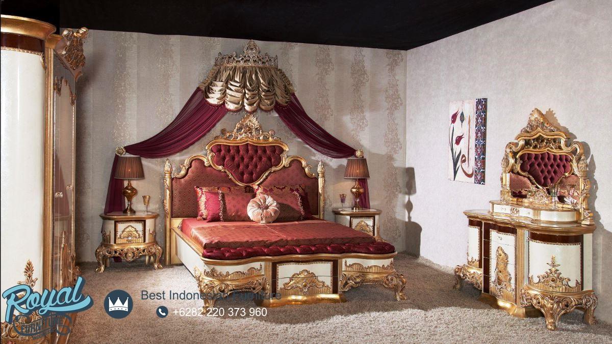 Set Bedroom Classic Jepara Turky Style Sehzade, set kamar tidur mewah, Furniture Kamar Tidur Jepara, Kamar Set Jepara, Kamar Tidur, Kamar Tidur 1 Set, Kamar Tidur Classic, Kamar Tidur Elegan, Kamar Tidur Eropa, Kamar Tidur Jati, Kamar Tidur Jati Minimalis, Kamar Tidur Jepara, Kamar Tidur Jumbo, Kamar Tidur Kayu, Kamar Tidur Klasik, Kamar Tidur Terbaru 2019, Kamar Tidur Terbaru Mewah, Kamar Tidur Utama, Kamar Tidur Victorian, Mebel Jepara, Mebel Kamar Tidur Furniture Jepara, Royal Furniture, Set Kamar Tidur, Set Kamar Tidur Mewah Klasik, Set Kamar Tidur Mewah Terbaru, Set Tempat Tidur Putih Duco, Tempat Tidur, Tempat Tidur 1 Set, Tempat Tidur Elegan, Tempat Tidur Eropa, Tempat Tidur Jati, Tempat Tidur Jati Minimalis, Tempat Tidur Kayu, Tempat Tidur Klasik, Tempat Tidur Ukiran Jepara, Tempat Tidur Utama